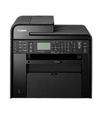 Canon Lasershot Mono MFC Printer-MF 4750