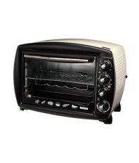 Usha Oven Toaster Grill OTGW 2628 R
