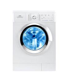 IFB Elena Aqua VX Front Load 6 Kg Washing Machine