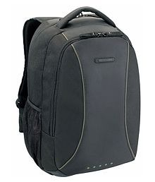 Targus TSB162AP-70 Laptop Backpack