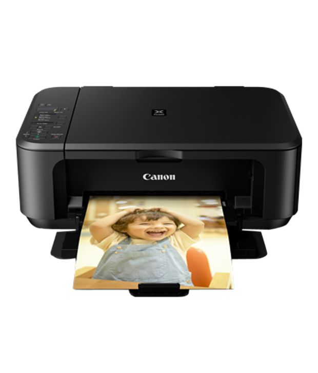 canon pixma mp520 installation download