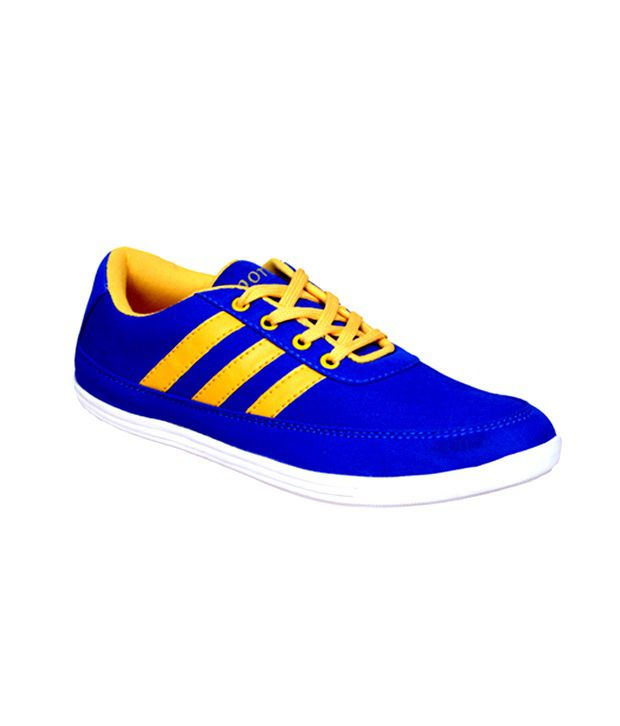 Sukun Blue Sneaker Shoes free shipping sneakernews cheap good selling outlet low cost discount genuine 2015 new cheap price bm9NKxg4Zb