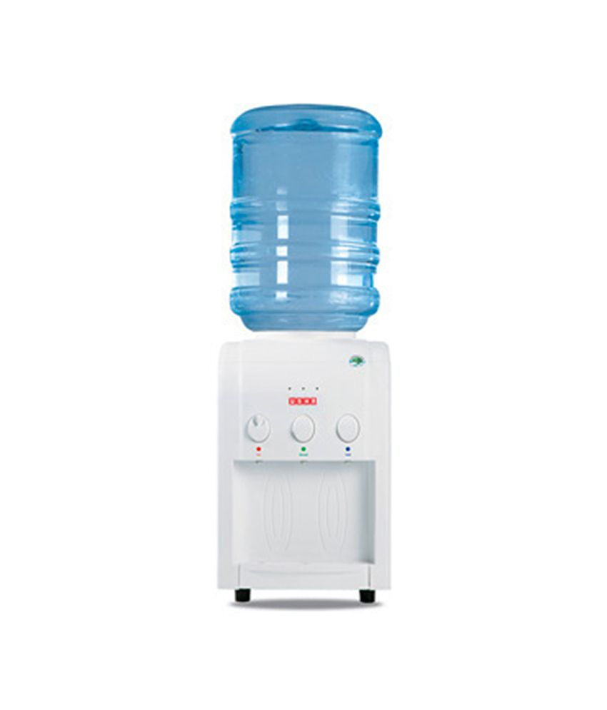 water dispensers water cooler 3d max  water dispenser in a