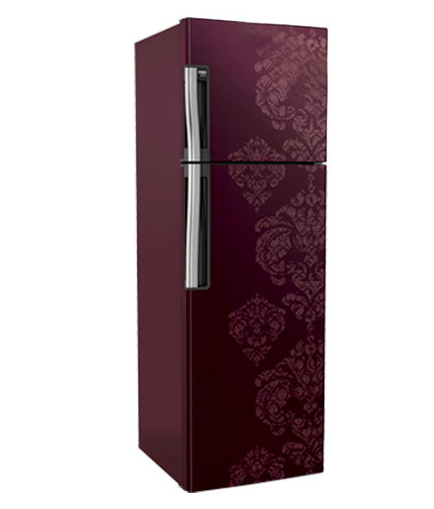 Whirlpool 242 Ltr Neo Ic255 Fcgb4 Double Door Refrigerator