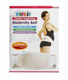 Maternity Wear Buy Maternity Wear Maternity Care Online