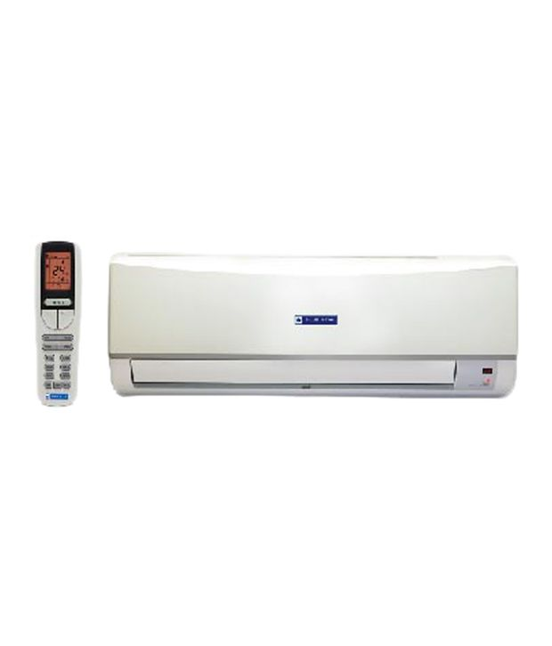 Blue Star HNHW24CBF 2 Ton Split Air Conditioner