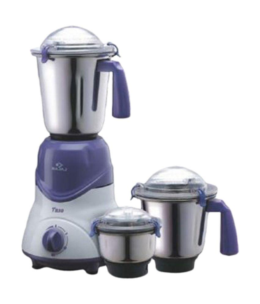 Compare India Kitchen Appliances