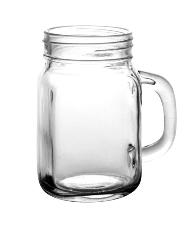 Mason jar mugs online india