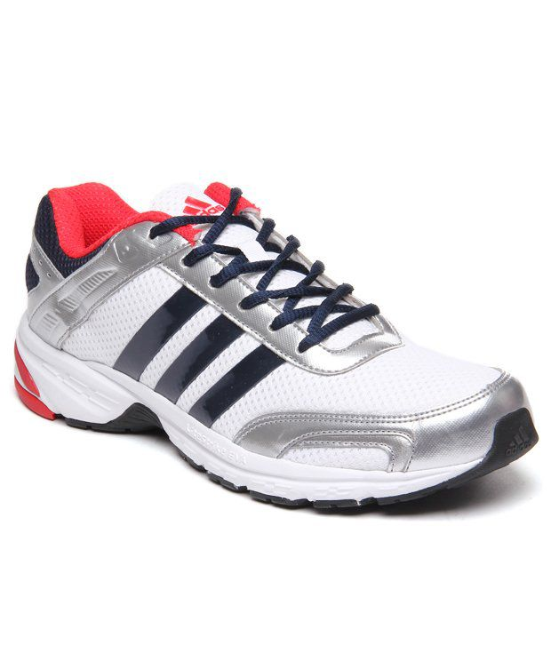 ha85k37c buy adidas sports shoes with price