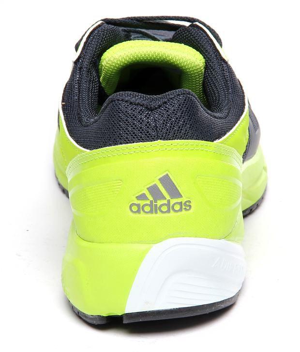 sold>adidas neon shoes,adidas women's superstar 2,dennis