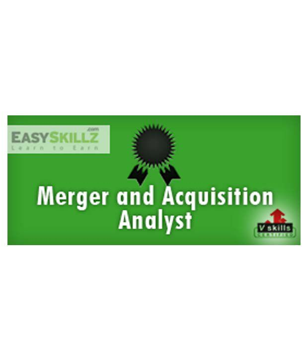 literature review on merger and acquisition in indian banking The study was focused on commercial banks that had merged or undergone  acquisition between the  this chapter presents a review of literature on the  effects of mergers and acquisitions in  industry: the case of indian commercial  banks.