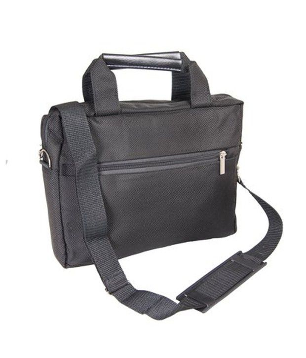 GMYLE 10 inch mini shoulder carrying carry Case bag for ...