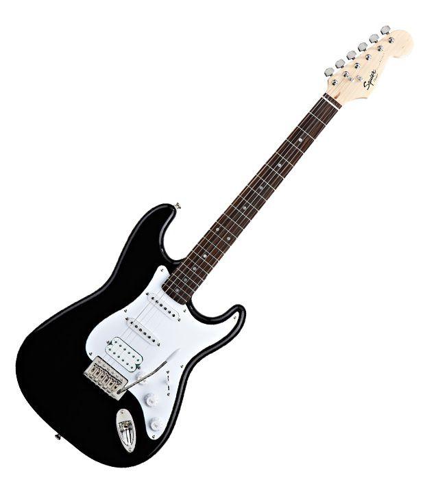 Amazing Stratocaster 5 Way Switch Diagram Tall Bulldog Remote Starter Installation Rectangular Ibanez Gsr100 Bass Ibanez Gio Gax70 Electric Guitar Old Dimarzio 3 Way Switch BlackTsb Automotive Electric Guitars: Buy Electric Guitars Online At Best Prices In ..