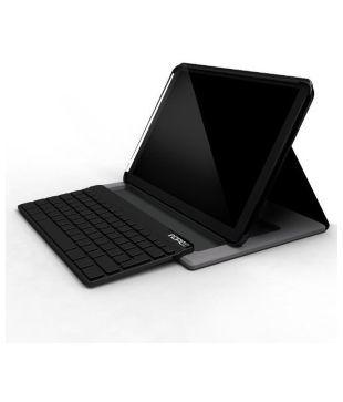 Incipio Steno Keyboard Plextonium Case Folio for iPad 5 (IPD