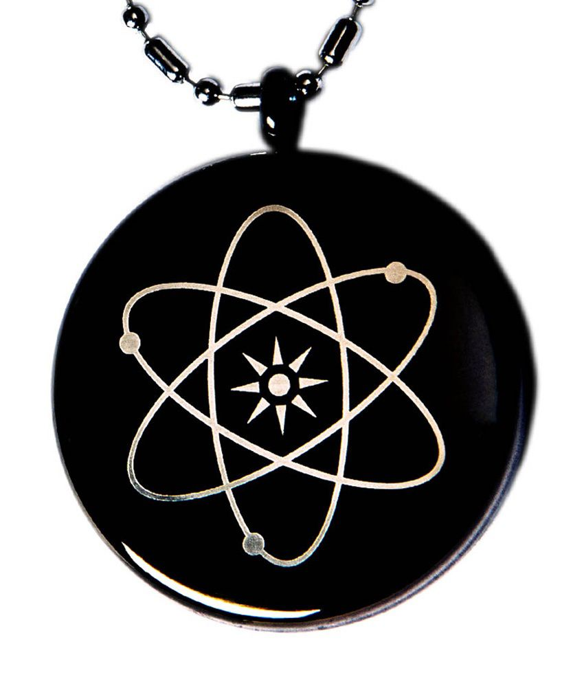 Aarogyam mineral science technology mst pendant black plating buy aarogyam mineral science technology mst pendant black plating aloadofball Images
