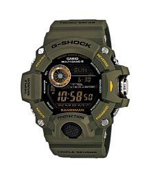e8cf0283a93 Casio G-Shock  Buy G Shock Watches Online at Best Prices in India on ...
