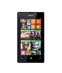 Nokia Lumia 525 8GB Black