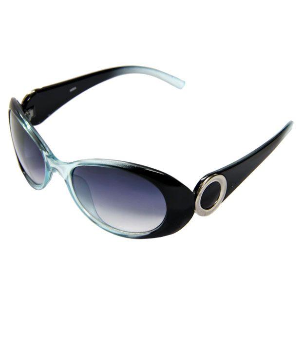 Alee Wayfarer 30017 Womens Sunglasses