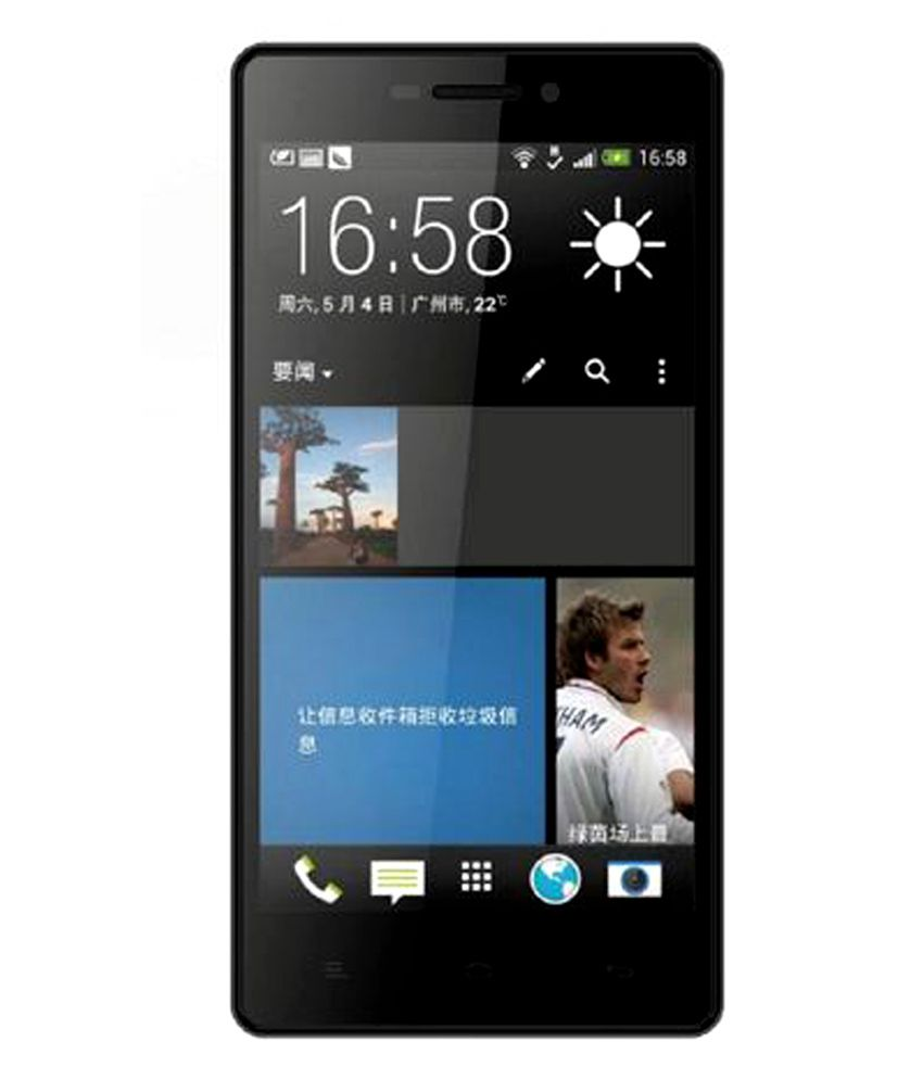 'bling gionee m2 specs and price in nigeria alcohol non conductive