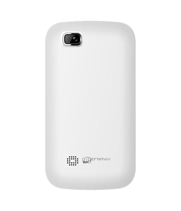 for micromax x446
