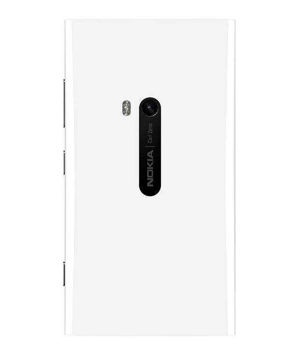 nokia lumia 920 white. nokia lumia 920 32gb white o