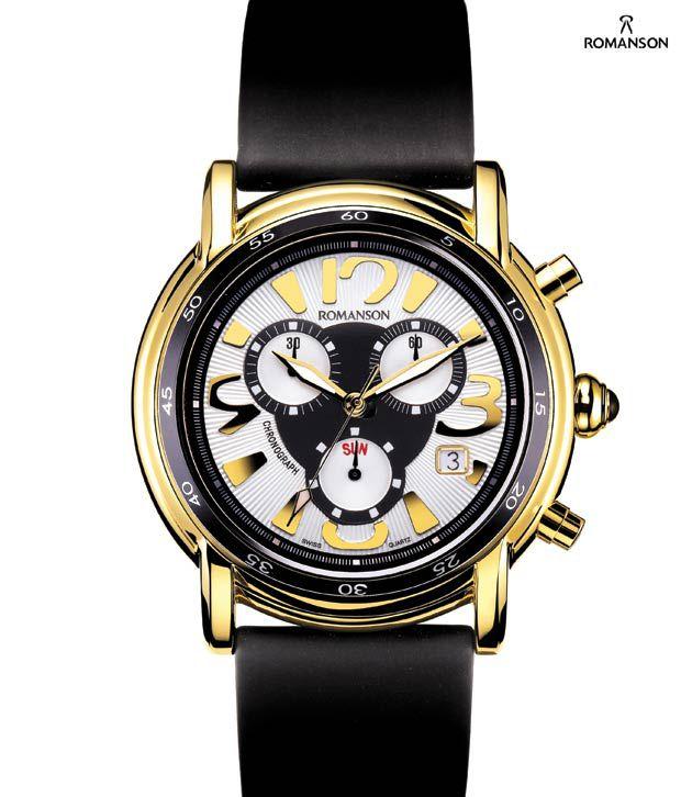 A Multifunction ESP8266 Smartwatch | Hackaday