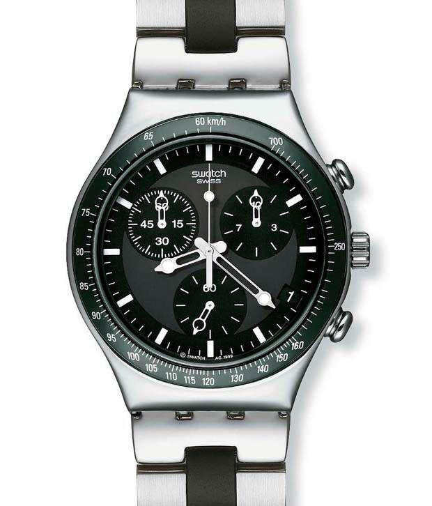 swatch ycs410gx s buy swatch ycs410gx s