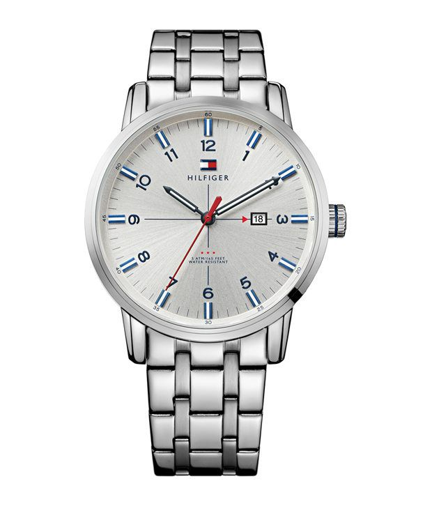 tommy hilfiger th1710327 men s watches buy tommy hilfiger tommy hilfiger th1710327 men s watches