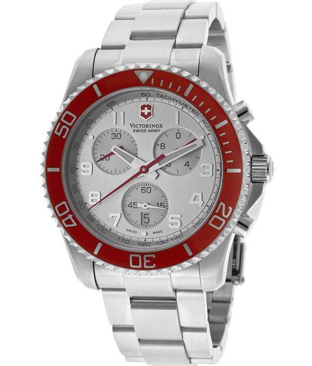 swiss army watch price in india композиция, которая дополняет