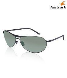 Fastrack Sunglasses  Buy Fastrack Sunglasses Online for Men   Women ... d18400ab0875