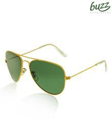 9396e843762 BOGO Offer On Sunglass Starting At Rs 298 Only on Snapdeal