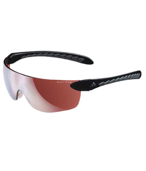 cb0206ab5b1 Adidas Sunglasses - Buy Adidas Sunglasses Online at Low Price - Snapdeal