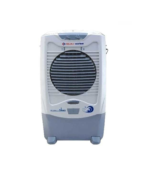 Bajaj-DC-2014-SLEEQ-Room-54L-Air-Cooler