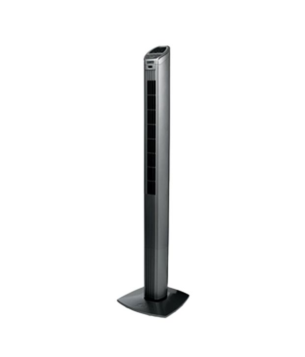 Bionaire Bt150r Tower Fan Price In India Buy Bionaire