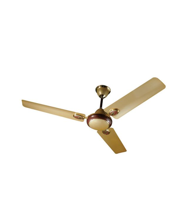 Price To Install Ceiling Fan: Champion 48 Inch Fusion Ceiling Fan Price In India
