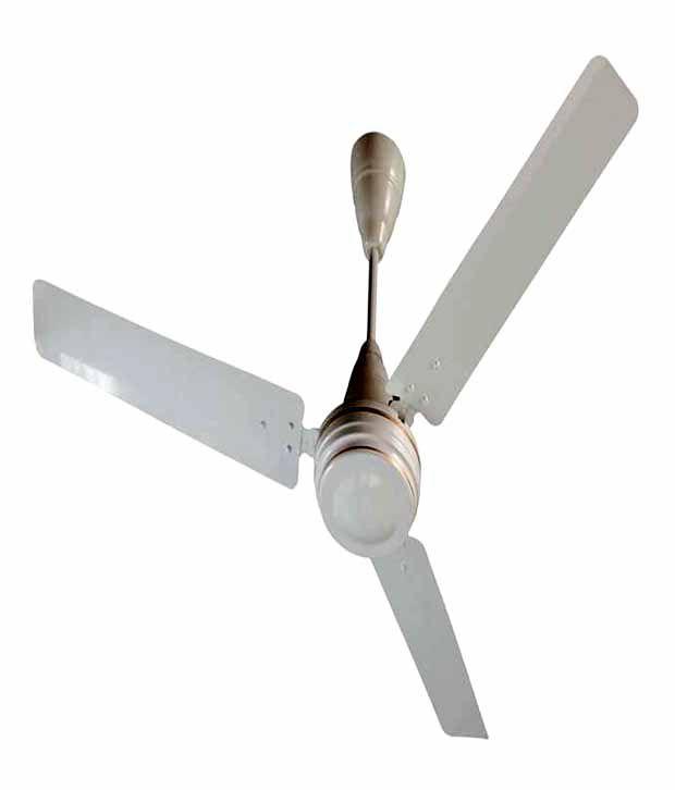 Champion Royal CCF-2076 3 Blade (1200mm) Ceiling Fan