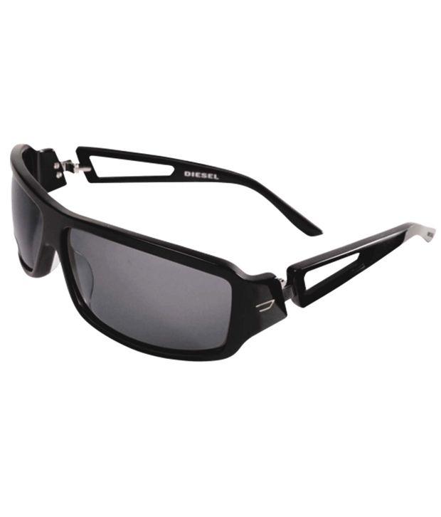 size 40 5e31e f055e Diesel Sunglasses - Buy Diesel Sunglasses Online at Low ...