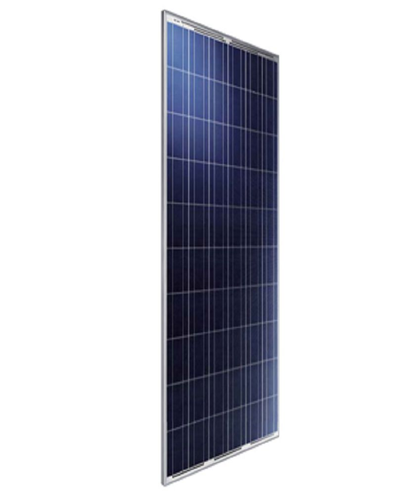 250 watt solar panel module price in india buy 250 watt solar rh snapdeal com
