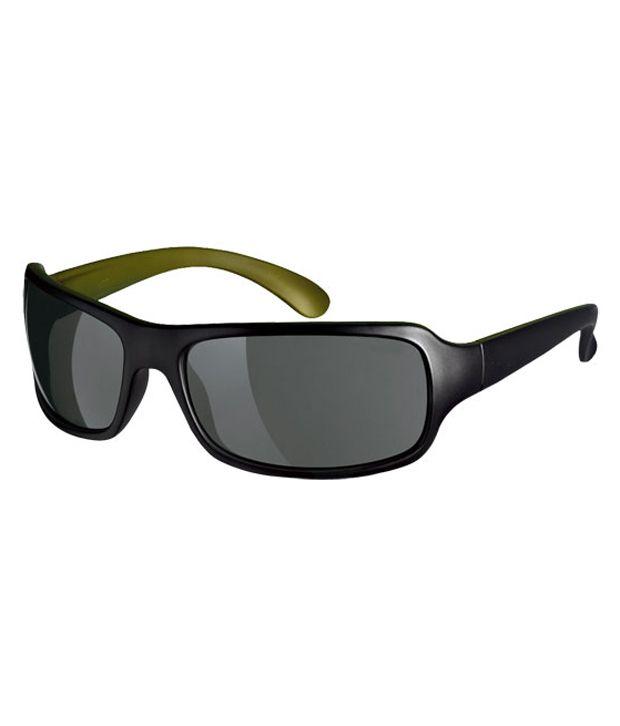 Latest Fastrack Sunglasses  fastrack p117bk2 sunglasses art ftep117bk2 fastrack p117bk2