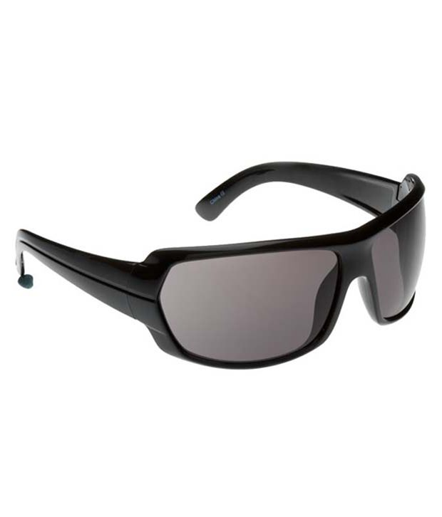 Fastrack P190GR2 Sunglasses