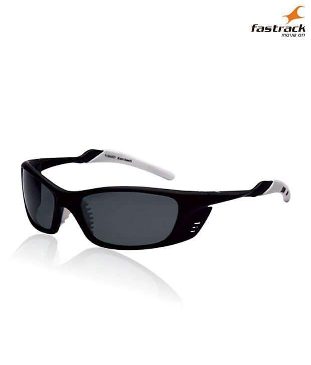 Fastrack P206BK1P Sunglasses
