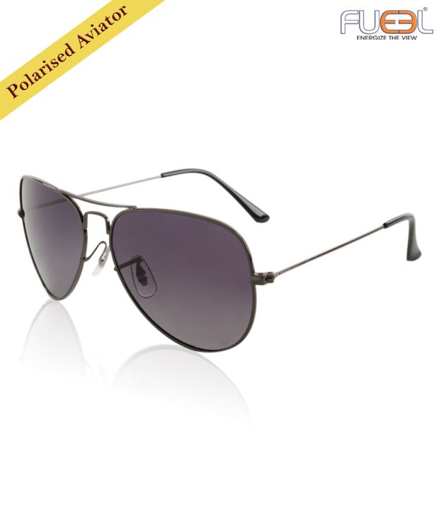 Fueel Dashing Look Polarised Aviators