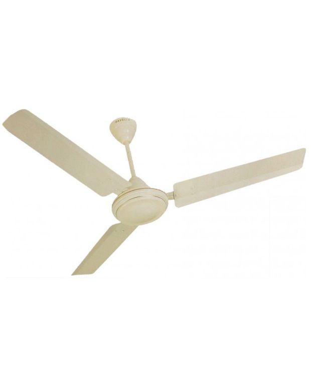 Havells 1200 Mm ES-50 5 Star Ceiling Fan Angel Ivory Price