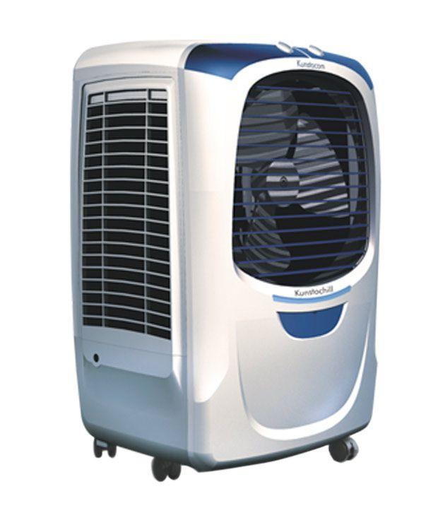 Kunstocom kunstochill LX-Remote 50L Air Cooler
