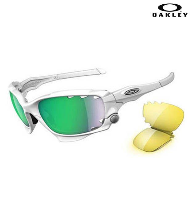 Oakley Jawbone Eyewear (Model: 26-210)