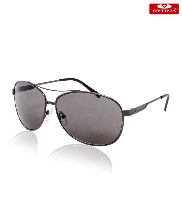 Optima Comfort Fit Sunglasses