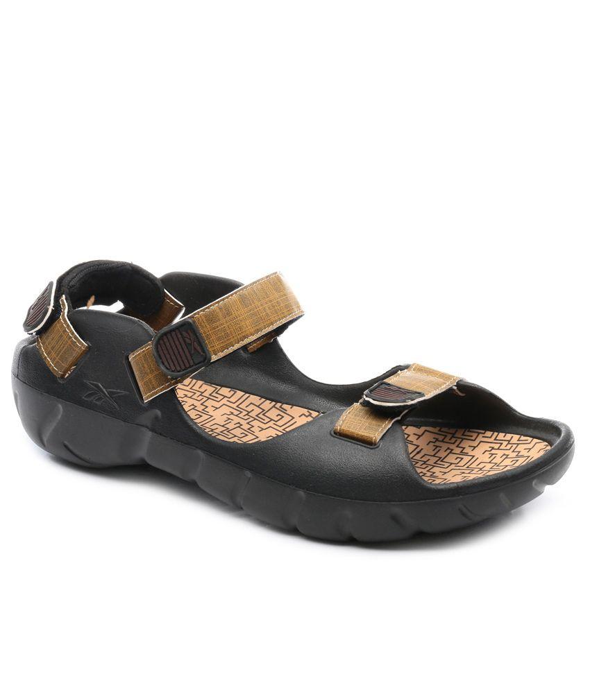 reebok sandals online