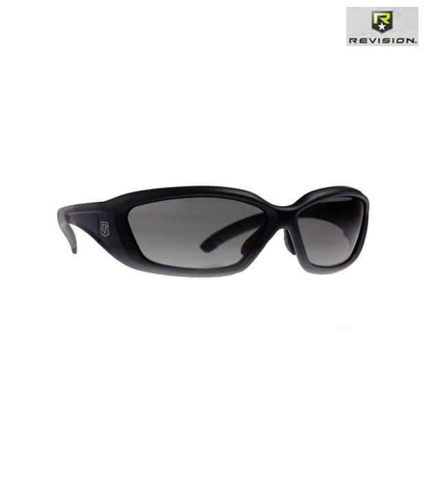 9f001619c804 Revision Military - Hellfly Ballistic Sunglasses - Buy Revision Military -  Hellfly Ballistic Sunglasses Online at Low Price - Snapdeal