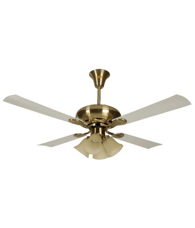 Price To Install Ceiling Fan: Usha Fontana Orchid Ceiling Fan Price In India