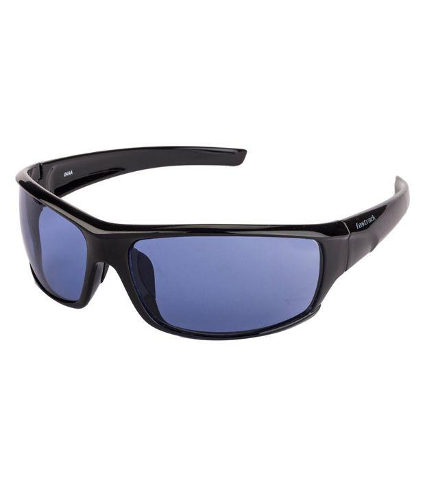 Fastrack P223BU2 Sunglasses